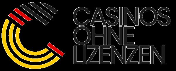 Casinos Ohne Lizenzen